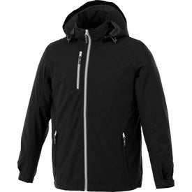 Ansel Woven Light Jacket by TRIMARK (Men's)