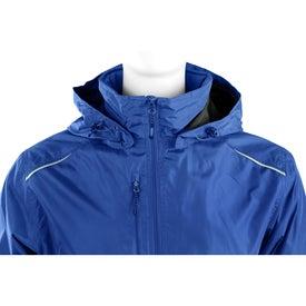 Advertising Arden Fleece Lined Jacket by TRIMARK