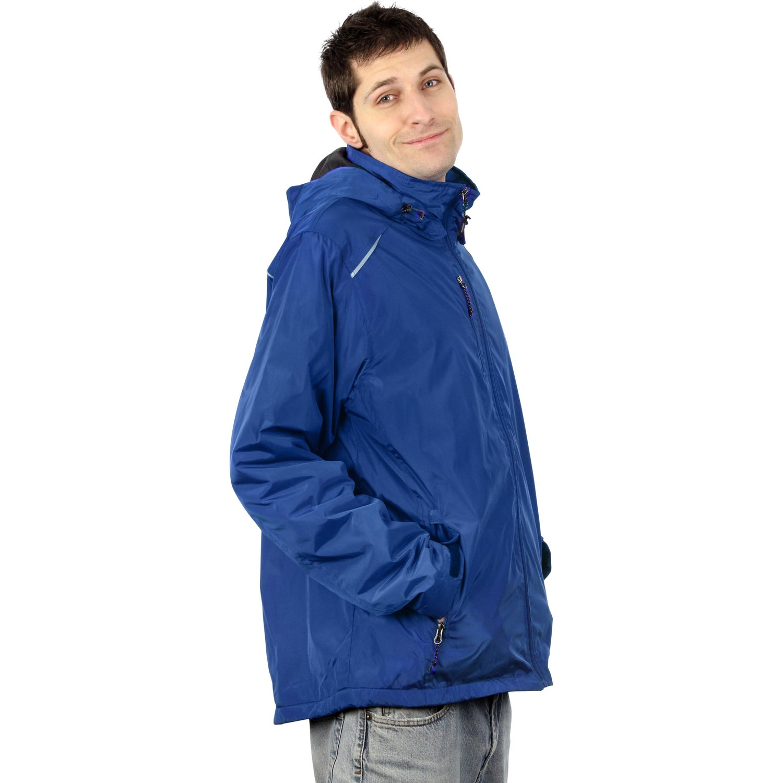 Arden Fleece Lined Jacket by TRIMARK (Men's)