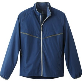 Banos Jacket by TRIMARK (Men's)
