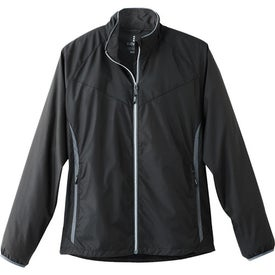 Banos Jacket by TRIMARK for your School
