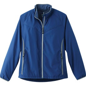 Banos Jacket by TRIMARK for Your Church