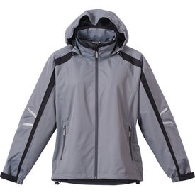 Blyton Lightweight Jacket by TRIMARK for your School
