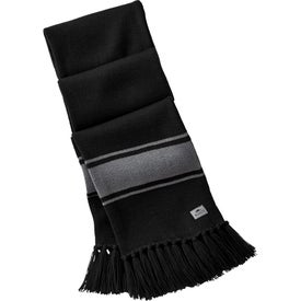 BRANCHBAY Roots73 Knit Scarf (Unisex)