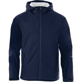 Cascade Jacket by TRIMARK (Men's)