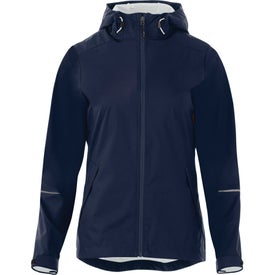 Cascade Jacket by TRIMARK (Women's)