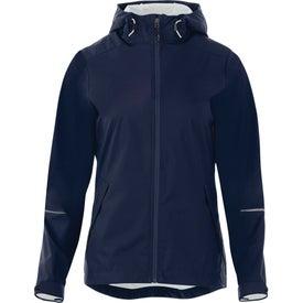 Cascade Jacket by TRIMARK (Women's)