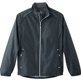 Personalized Casner Jacket by TRIMARK
