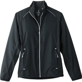 Casner Jacket by TRIMARK for Your Organization