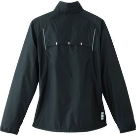 Casner Jacket by TRIMARK with Your Logo
