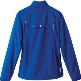 Casner Jacket by TRIMARK for Your Church