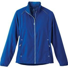 Casner Jacket by TRIMARK for Promotion