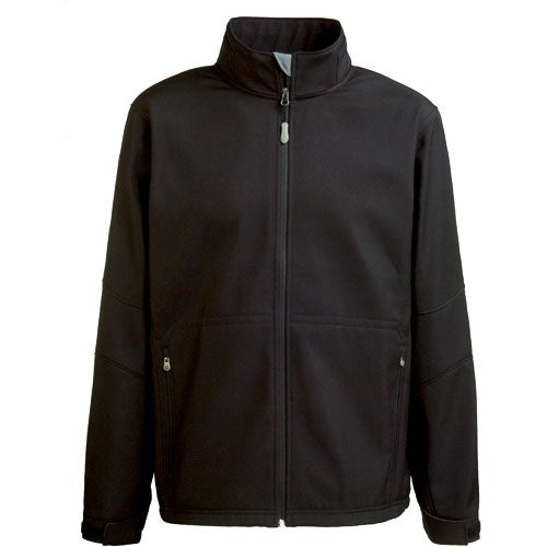 Cavell Softshell Jacket by TRIMARK