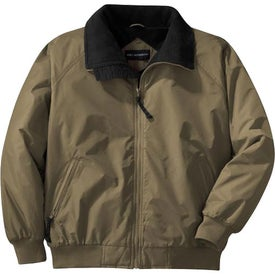 Port Authority Challenger Jacket Printed with Your Logo