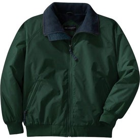 Port Authority Challenger Jacket for Your Company