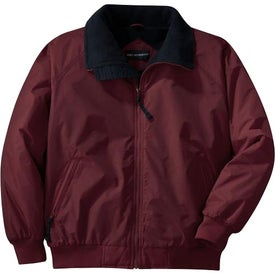 Port Authority Challenger Jacket (Men's)
