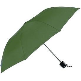 Charles Mini Manual Umbrella