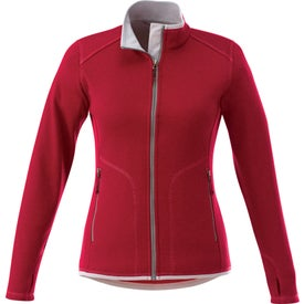 Cima Knit Jacket by TRIMARK (Women's)
