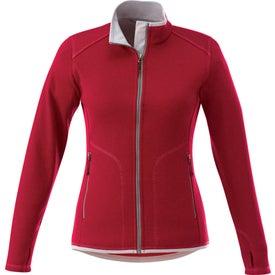 Cima Knit Jacket by TRIMARK (Women's)