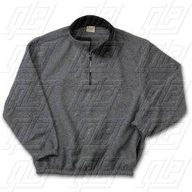 Colorado Trading Classic Fleece 1/2 Zip Pullover