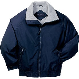 Port Authority Competitor Jacket for your School