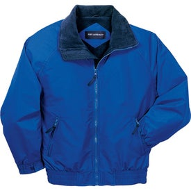 Port Authority Competitor Jacket for Your Organization