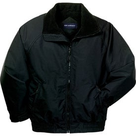 Port Authority Competitor Jacket for Marketing