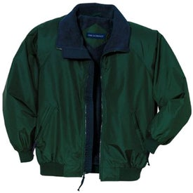 Port Authority Competitor Jacket (Men's)