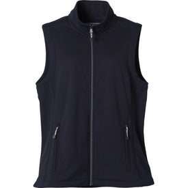Copland Knit Vest by TRIMARK for Your Organization