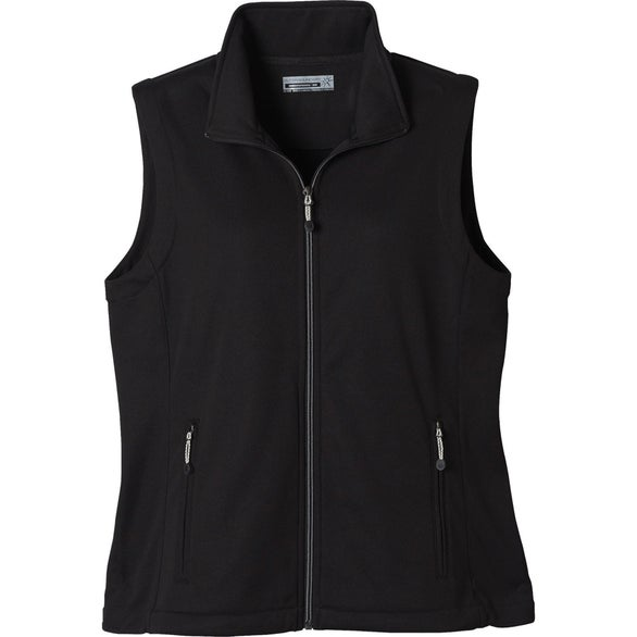 Copland Knit Vest by TRIMARK