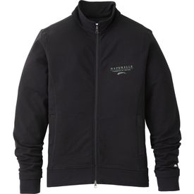 Edenvale Roots73 Knit Jacket by TRIMARK (Men's)