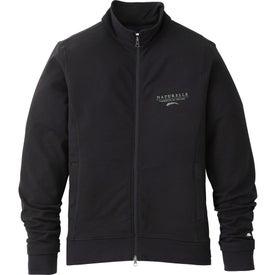 Edenvale Roots73 Knit Jacket by TRIMARK (Men's)