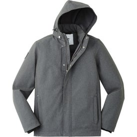 Elkpoint Roots 73 Softshell Jacket by TRIMARK (Men's)