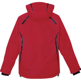 Enakyo Insulated Jacket by TRIMARK for Your Church