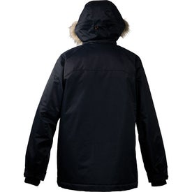 Eversum Insulated Jacket by TRIMARK for Your Church