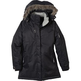 Eversum Insulated Jacket by TRIMARK for Marketing