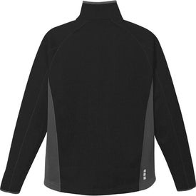Ferno Bonded Knit Jacket by TRIMARK for Your Company