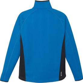 Ferno Bonded Knit Jacket by TRIMARK for Your Church