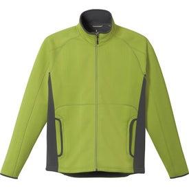 Ferno Bonded Knit Jacket by TRIMARK (Men's)