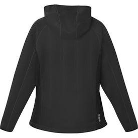 Company Ferno Bonded Knit Jacket by TRIMARK