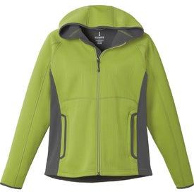 Ferno Bonded Knit Jacket by TRIMARK (Women's)