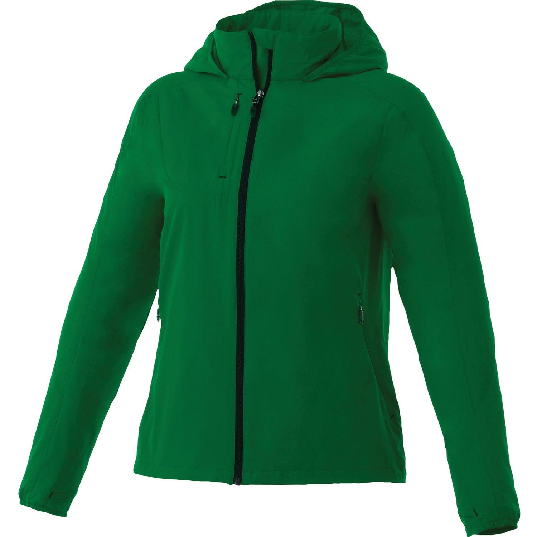 Flint Lightweight Jacket by TRIMARK (Women's)