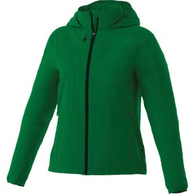 Flint Lightweight Jacket by TRIMARK (Women's)