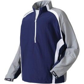 Company Titleist FootJoy Sport Windshirt
