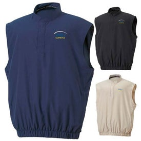 FootJoy Supersoft Windshirt Vest