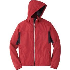 Fraserlake Roots73 Jacket by TRIMARK (Men's)