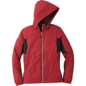 Fraserlake Roots73 Jacket by TRIMARK (Women's)