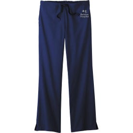 Fundamentals Ladies' Professional Pant (Women's)