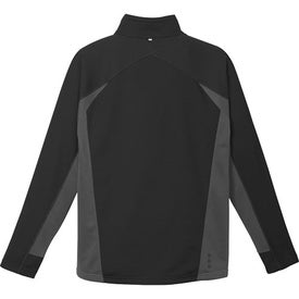 Galeros Knit Jacket by TRIMARK for Your Organization