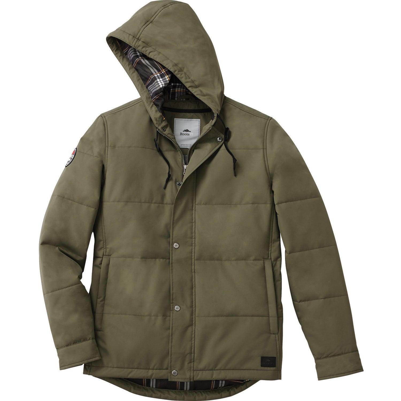 Gravenhurst Roots73 Jacket by TRIMARK (Men's)
